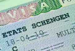 12355001-france-schengen-visa