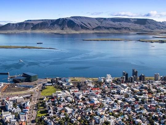 true-reykjavik