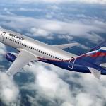 Aeroflot Airlines