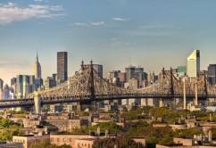 New York hjjanisch