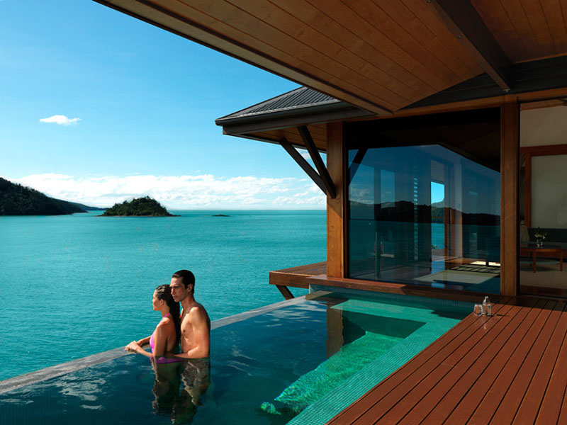 Qualia-Resort-in-Australia-4