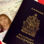 canadian-passport-renewal