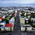 cheap-flights-to-reykjavik