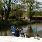 fransa_kanal_turu2