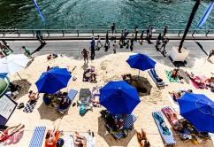 hayat-plajda-avrupa-nin-en-iyi-sehir-plajlari-01-760x472