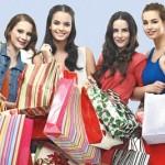 istanbul-shoppingfest-alisveris-festivali