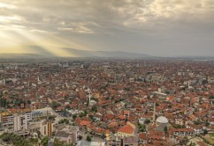 kosovo-visa-general-information-and-eligibility