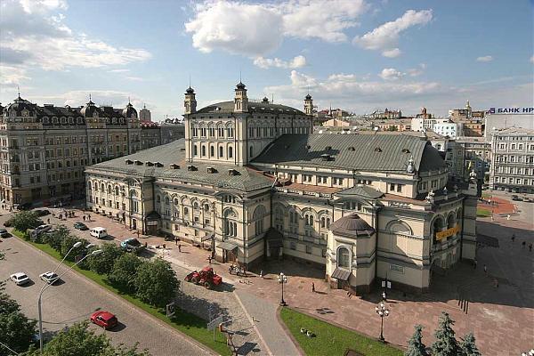 Wikimapia org dan alınmıştır
