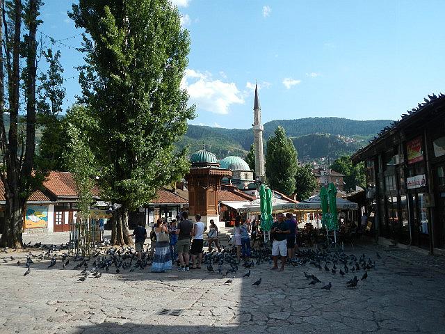 old-town-sarajevo