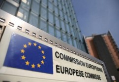 the-european-commission