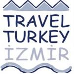 travel-turkey-izmir-turizm-fuari-6-aralikta-aciliyor-865