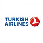 turkishairlines