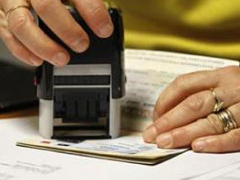 visa-on-arrival-800x600
